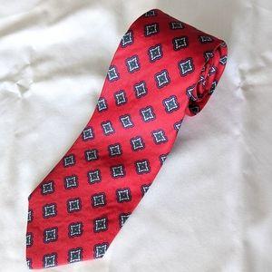 Davidsons of Virginia Necktie